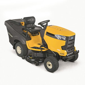 Lawn tractor  XT2 PR106IE, Cub Cadet