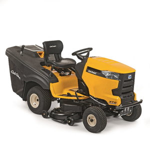 Lawn tractor  XT2 QR106, Cub Cadet