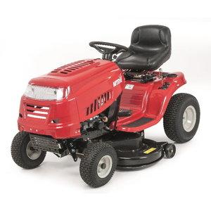 Mauriņa traktors  96, MTD