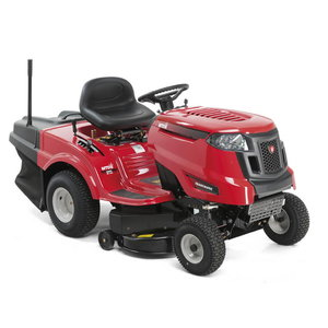 Murutraktor  SMART RE 125, MTD