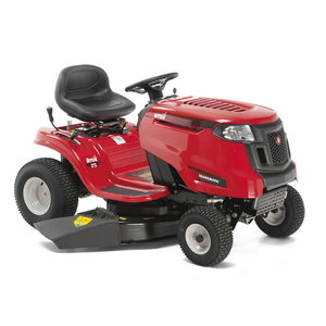 Vejos traktorius MTD SMART RF 125