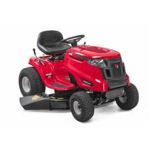 Vejos traktorius  SMART RG 145, MTD