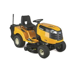 Vejos traktorius Cub Cadet LT2 NR92