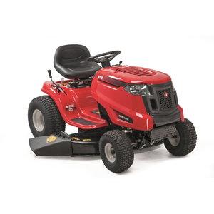 Vejos traktoriukas  SMART RG 145, MTD
