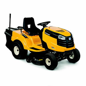 Lawn tractor  LT1 NR92, Cub Cadet