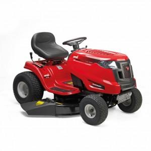 Vejos traktorius  LG 155 RTG, MTD