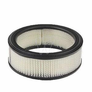 Gaisa filtrs Kohler 4708303-S alt., Ratioparts