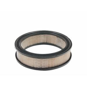 Filter Luft pass.f.Kohler, Ratioparts