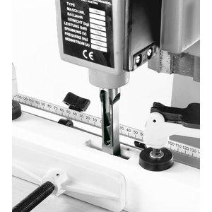 Kalts 8 mm ( HM 12 / 25 / 30 ), Bernardo