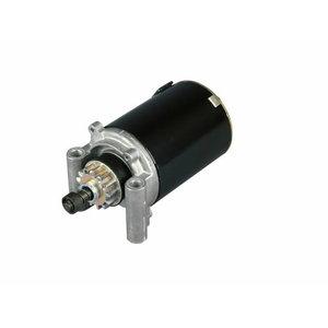 Elektristarter KOHLER CH11 kuni CH15 ja CV15