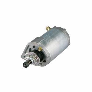 Electric Starter, Ratioparts