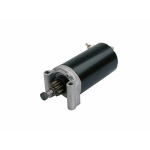 Elektriline starter Kohler 3209801-S, 3209804-S, Ratioparts