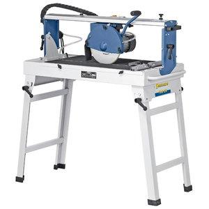 Tile cutting machine TCM 250 / 230V, Bernardo