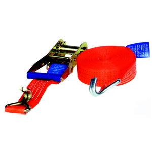 Load strap 0,5+13,5M break 5000kg LC2000 daN, Certex prece