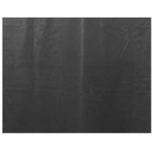 Keevituskardin tumeroheline 180(K)x240(L) cm, Cepro International BV