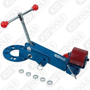 Universal wing flange tool, KS Tools