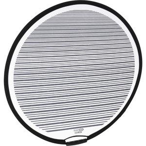 Dent mirror, Ų 800mm, KS Tools