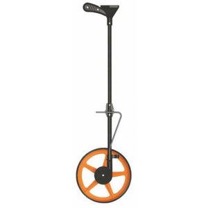 Digital Measuring Wheels, IP51, 1122 x 318 x 85 mm, Vögel