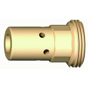 Kontaktinio antgalio laikiklis M6/M10 25mm MB GRIP 401/501, Binzel