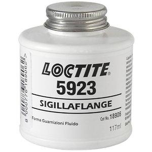 Tihendiparendaja LOCTITE 5923 450ml, Loctite