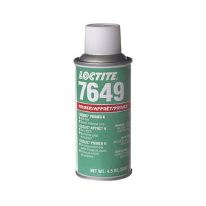Aktivaator LOCTITE SF 7649 150ml, Loctite