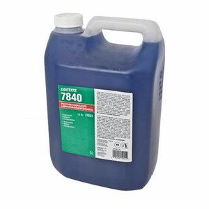 Detaļu tīrīšanas līdzeklis LOCTITE 7840 5L, Loctite