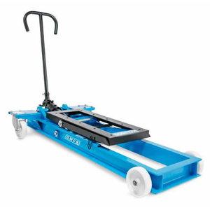 Veoki mootori tõstuk 1.5T, 1700 синяя500 мм, OMCN