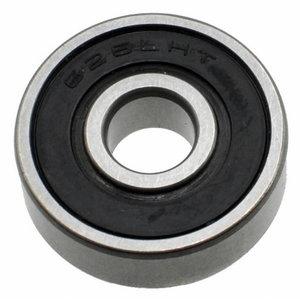 Kuullaager 626, 6x19x6 W10-14, Metabo