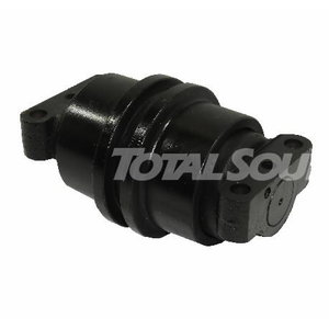 Bottom roller, Total Source