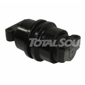 Bottom roller, TVH Parts