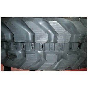 Rubber track 300X52,5X78, Total Source
