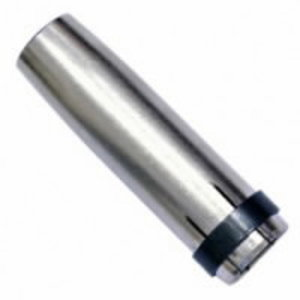 Gas nozzle cylindrical for MB36, D19mm, Binzel