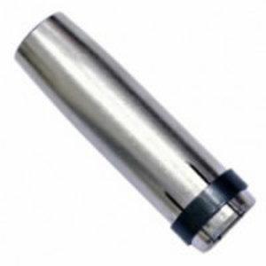 Gaasidüüs D17mm, silindriline MB24/240, Abimig240, PP24/240, Binzel
