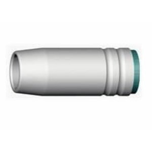Gaasidüüs D15mm, kooniline MB25, Binzel