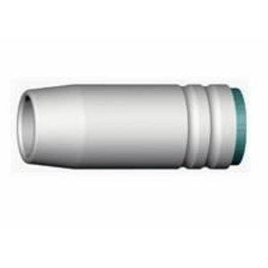 газовая форсунка B=15мм коническая MB25, BINZEL