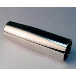 газовая форсунка B=14мм X2=67мм коническая Abimig 200/250, BINZEL