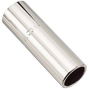 Gaasidüüs silindriline Abimig 255 B=18mm X2=69mm
