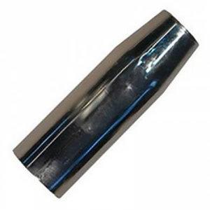 газовая форсунка A=18мм X1=72мм коническая Abimig 300/350, BINZEL