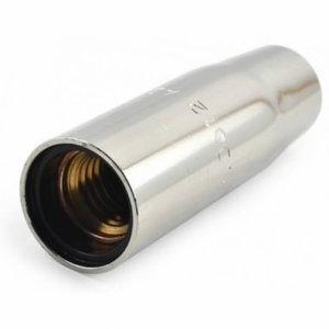 Gaasidüüs pikk isolaator M16 d=18mm, Binzel