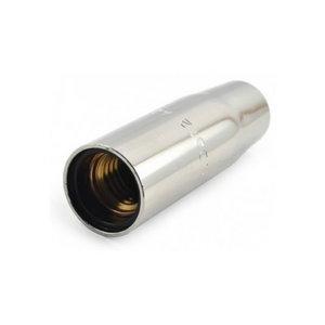 Gaasidüüs M14 d=16mm pikk isolaator, Binzel