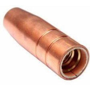 gaasidüüs M11 RV13/1 (Handy Mig)