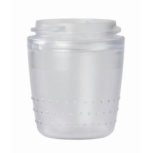 Clear mandrel container PB PRO, Gesipa
