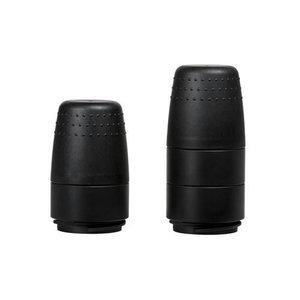 Mandrel container +60mm, Gesipa