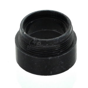 Düüsi isolaator 16mm Robo, Binzel