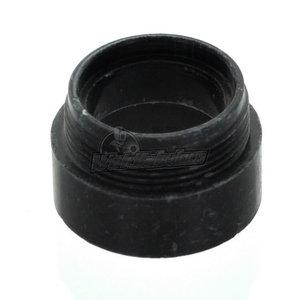 Izoliatorius antgaliui Robo 16mm, Binzel