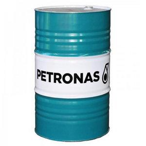 Transmission oil Tutela ATF 120 200L, Petronas