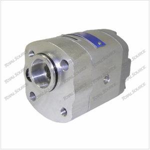 Hydraulic pump, Total Source
