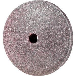 lihvketas LI 16x04x2mm CU220GHR POLIFLEX
