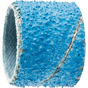 Абразивные спиральные ленты GSB 2220 Z-COOL 50, PFERD