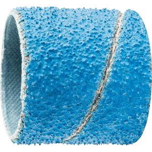 Абразивные спиральные ленты GSB 3030 Z-COOL 50, PFERD